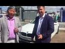 Успех Вместе Как за 1,5 года стать владельцем BMW за 3,5 млн. рублей