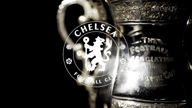 Semi-final day! 👊 Chelsea v Southampton - FA Cup - Wembley COME ON YOU BLUES!