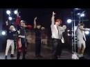 BTS - DOPE k-ror.