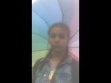 Sabina Sabina Live