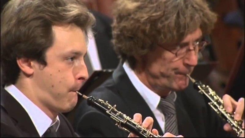 Uma Noite Russa Claudio Abbado, Hélène Grimaud - Tchaikovsky, Rachmaninov, Stravinsky