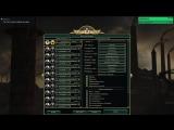 18+ Sid Meier's Civilization V: Gods & Kings - live
