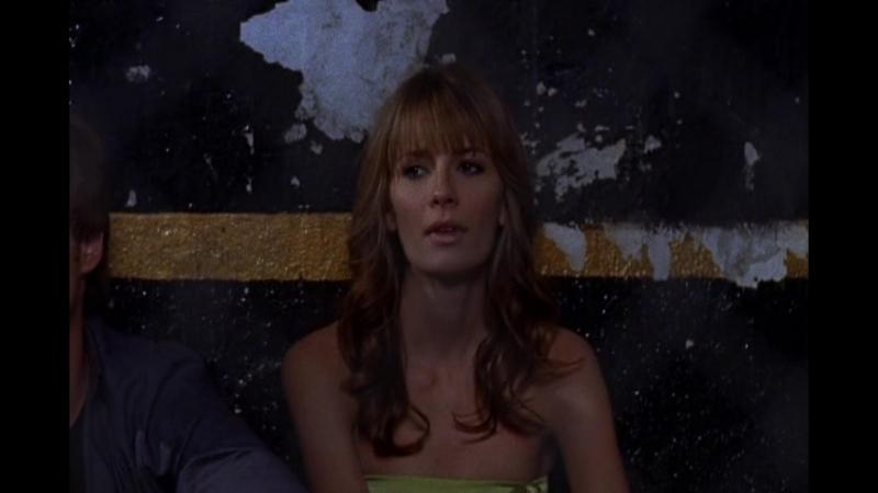 Одинокие сердца 1 сезон | 22 серия | The O.C.S01E22.The L.A.
