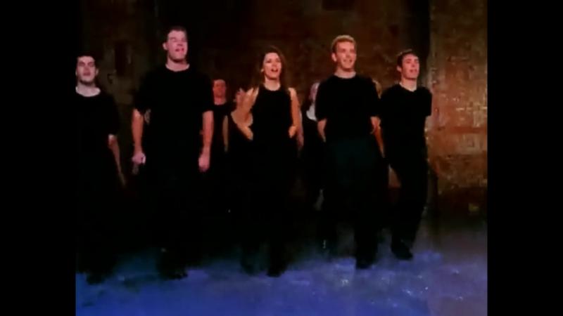Shania Twain - Don't Be Stupid (Remix) (1997) HD