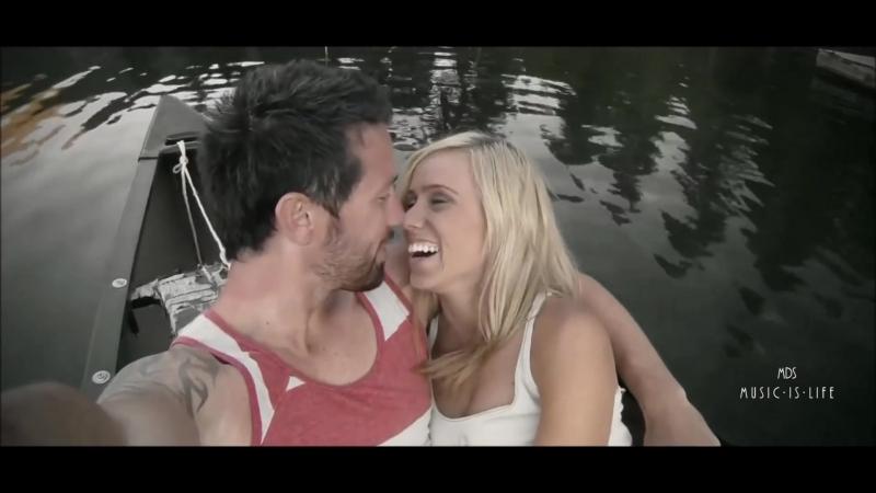 Dapa Deep - What Is Love (vk.com/vidchelny)