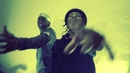 Slugs Dulaa x Yung Jay OFFICIAL MUSIC VIDEO
