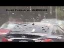 Weather Phenomenon Pulverizes Cars - Colorado Springs