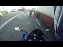 мото глазами мотоциклиста