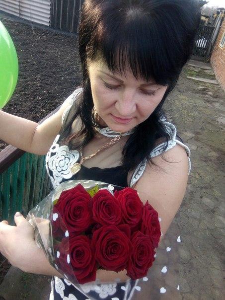 Фото №456239047 со страницы Ольги Мирющенко