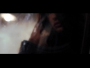 ATB - 9 PM (Till I Come) (DJ BARS Remix)