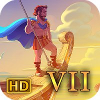 Install  12 Labours of Hercules VII (Platinum Edition)