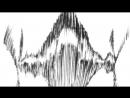 One Piece Film _ Gold「AMV」- The Crutch