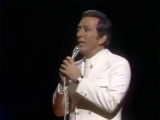 Andy Williams - (Where Do I Begin) LOVE STORY 1970 (High Quality).mp4