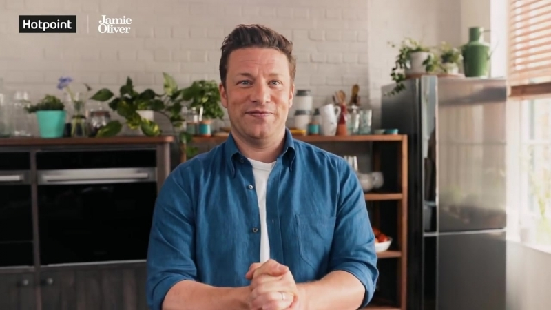 Incredible Italian Soup _ Zuppa Toscana _ Jamie Oliver _ MyFoodMemories _ AD