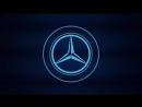 Avtobonus kak zavesti svoj Mersedes NL International