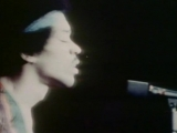 Jimi Hendrix-At The Atlanta Pop Festival(70)