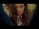 Видео со съёмок для Marie Claire Korea