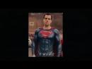 Первые минуты «Лиги справедливости»  Justice League (2017)