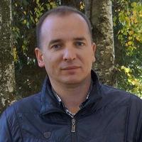 Богдан Макар