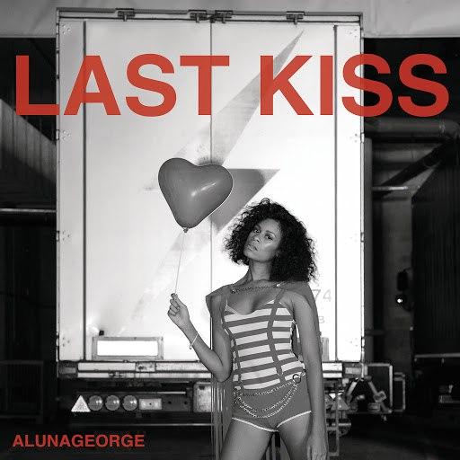 AlunaGeorge альбом Last Kiss