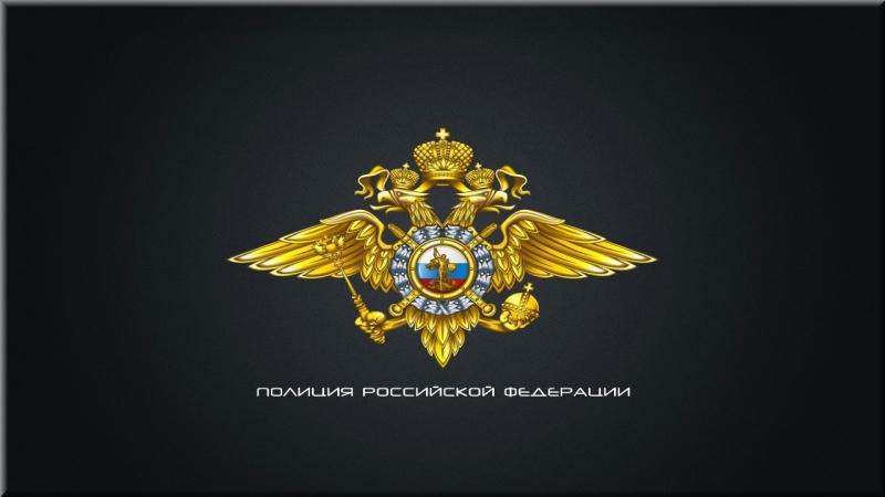 Завершился Чемпионат МВД России по легкоатлетическому кроссу и служебному биатлону