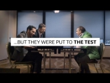 ENG - The Loyalty Test - Would you switch Clubs for Big Money-