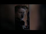 D.K. Inc. Даня Кашин vine (1080p).mp4
