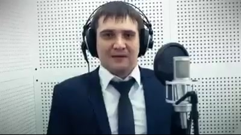 Газпром-Нефти_Хим-Салават...