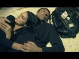 группа Запретка-НАША СУДЬБА (Official Video 2018)