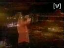 Somebody To Love -  Джордж Майкл поёт песню Queen с музыкантами группы на концерте памяти Фредди Меркьюри. 1992 г.