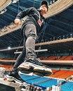 Nikolay Popov фото #6