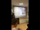 Лекция Естествознание и философия