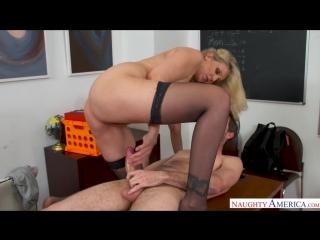 Julia Ann [incest, ПОРНО, new Porn, HD 1080, All Sex, Blowjobs, Big Ass, Big Dick, Big Tits, MILF]