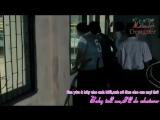 Vietsub + Kara Until You - Shayne Ward ( Clip t
