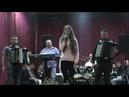 Humanitarni koncert Petrovčić 2017 ovo je Dragana Antic