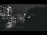 Минута молчания в Альметьевске. #кемеровомыстобой