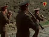 02 Комбаты (1983)