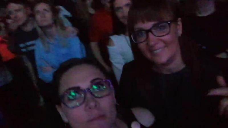Мы и Лобода