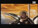 Westbams Hands On Yello - Bostich (MTV, 28.01.1995)