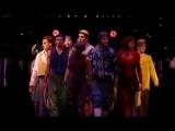 QUIDAM Cirque Du Soleil Full Show