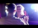 Латино вечеринка в SAMOVARе 28.06.2018. Школа танцев Dance Life. Танцы Сальса, Бачата, Кизомба в Белгороде