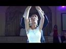 Самый лучший свадебный танец The best wedding dance