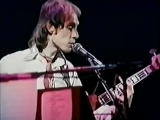 Hatfield and the North - Live at Rainbow Theatre, 1975