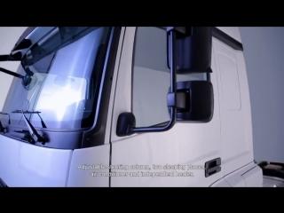 Новый Камаз 5490 технические характеристики. (480p).mp4