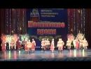 Международный фестиваль конкурс Московское время г Москва