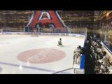23.02.2018 2004 гр СКА-Серебряные Львы  - Северсталь 3