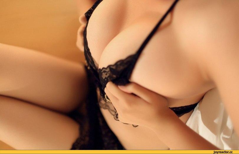 Vanessa hudgens fan site naked