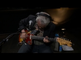 Marc Ribots Ceramic Dog - Red Bully (Live on KEXP)