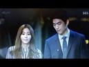 Клип к дораме Высшее общество(Чхве Джун Ки и Чан Юн Ха)