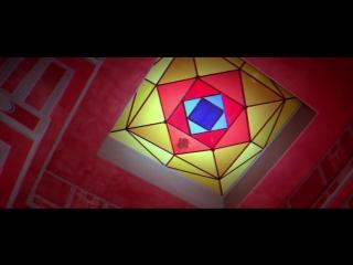 Alpha 88 - Promesse Violate [Video Clip]